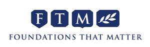 FTM-logo