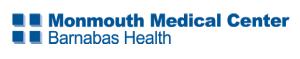 MMC-logo