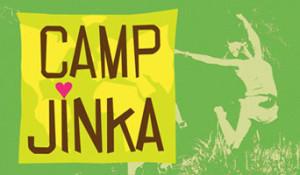 camp-jinka