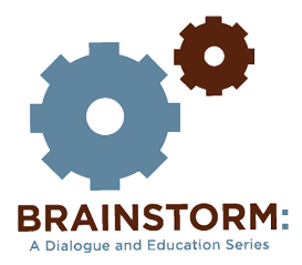 Brainstorm Series